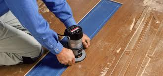 how to repair damage in your wooden floor esb flooring