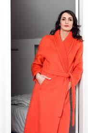 robe de chambre chaude pour femme robe de chambre chaude chambre avec robe de chambre femme idees et
