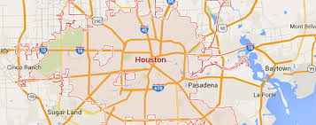 houston map buy gallery furniture store houston buy it