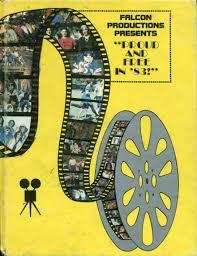 free high school yearbook pictures online 1983 buckeye union high school yearbook online buckeye az