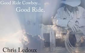 lyrics cadillac ranch cadillac ranch song chris ledoux 28 images chris ledoux s