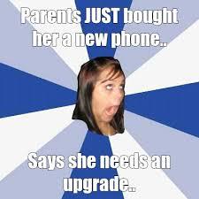 New Phone Meme - new phone meme by teresa18 memedroid