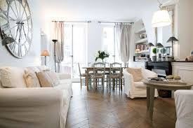Paris Vacation Rentals Search Results Paris Perfect by Apartments Actually U2013 Hand Picked Boutique Apartments In Paris
