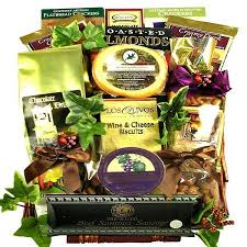 gourmet food gift baskets executive gourmet food gift basket