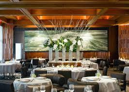 12 most romantic restaurants in nyc best new york city