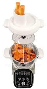 cuiseur moulinex cuisine companion 3 nouvelles façons d utiliser mieux et plus cuiseur