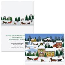 christmas note cards christmas cards notes and cards