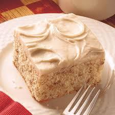 91 best cake recipes images on pinterest cake recipes dessert