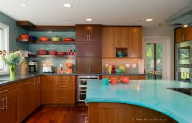 backsplash modern kitchen designs idolza