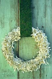 300 best wreaths u0026 centerpieces images on pinterest wreath ideas