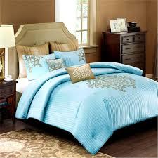 Kohls Comforters Kohls Comforter Sets Twin Home Design Ideas