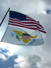 Flag Of The United States Of America Free Stock Photo Of Virgin Islands Flags Photoeverywhere