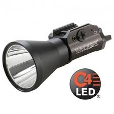 Streamlight Hard Hat Light 132 Best New Flashlights Images On Pinterest Flashlight Led