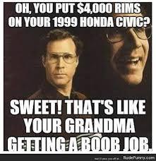 Ghetto Funny Memes - funny ghetto meme ghetto logic ridiculousness pinterest