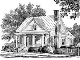 small colonial house plans 301 best houses architecture images on architecture