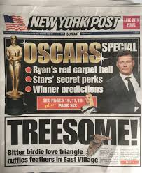 how to find a mate after 50 evgrieve on the nypost put the christo nora not