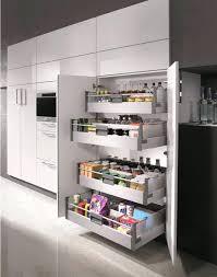 amenagement meuble de cuisine amenagement meuble cuisine ikea amenagement with