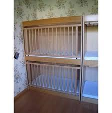 chambre bébé occasion décoration chambre bebe occasion 37 asnieres sur seine 07272152
