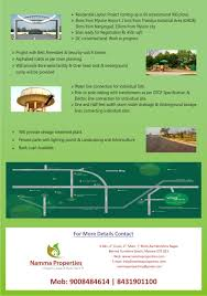 namma properties buy sell rent and lease properties in mysore