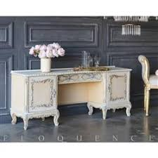 Hutch And Kathy Designer Antique Console Tables Eclectic Antique Console Tables