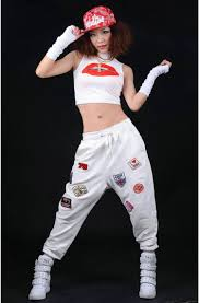 hip hop dance hairstyles for short hair best my leotards tights dance costumes of hip hop clothes