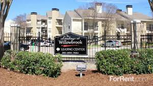 Homes For Rent In Florida by Landings At Willowbrook Apartments For Rent In Houston Tx