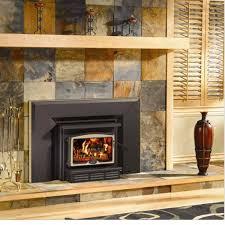 osburn fireplace insert blogbyemy com