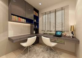study design ideas ideas collection home decor within small space home study room