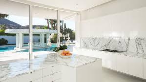 cuisine marbre blanc cuisine marbre cuisine sol marbre cuisine sol marbre cuisine