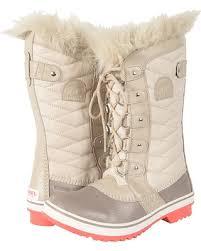 sorel tofino womens boots sale here s a great deal on sorel tofino ii fawn s cold