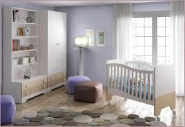 deco ourson chambre bebe chambre bébé ourson 438468 armoire bébé chambre bebe design avec