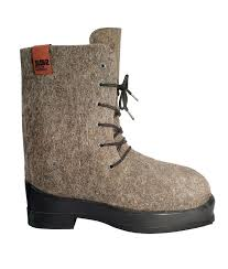 ugg boots sale lord and uggs russia mount mercy