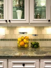 elegant kitchen cabinets las vegas bar stools las vegas best of barstools furniture home designs
