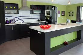Ready Made Cabinets For Kitchen Kitchen Contemporary Kitchen Cabinets Ready Made Kitchen