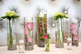 new idea of tall flower arrangements u2014 dahlia u0027s home