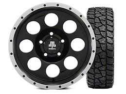 Awesome Choice 20 Inch Vogue Tires For Sale Jeep Wrangler 35