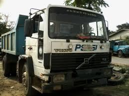 volvo lorry price nigerian used volvo truck for sale autos nigeria