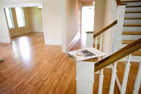 diy home upgrades 5 reasons why hardwood flooring should be on