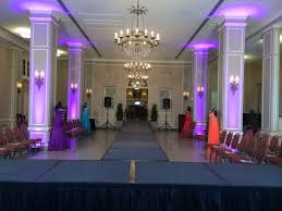 party rentals dallas uplights rentals photo booth rental dallas wedding corporate