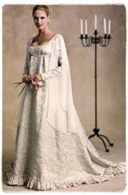 renaissance wedding dresses 35 jpg 300 176 cinderella party gift ideas