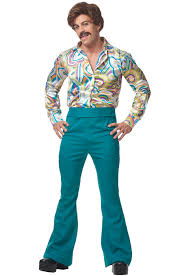 Halloween Costumes 70s 70 U0027s Costumes Adults Purecostumes