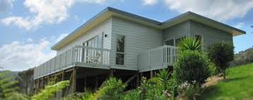 design your own kitset home transportable prefab modular homes nz advance build
