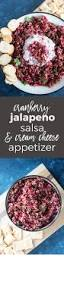 best 25 cold finger foods ideas on pinterest potluck appetizers