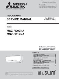 100 2004 mitsubishi eclipse service manual 2013 yamaha rs