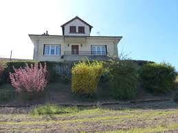 chambre d hote le creusot vente de maisons à le creusot 71 maison à vendre