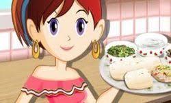 jeujeujeu de cuisine jeux de cuisine joue à des jeux gratuits sur jeuxjeuxjeux fr