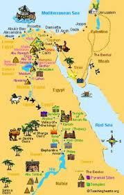 nile river on map map of nile river ancient search nile river