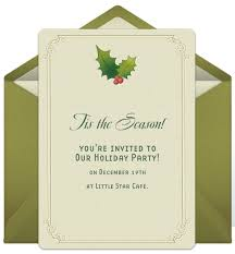 online invitations bridal shower invitations online invitations