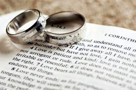 1 corinthians 13 wedding ancient wedding customs and yeshua s second coming