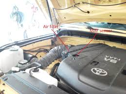 trac off and check engine light toyota abs vsc off slip indicator and vsc trac lights page 2 toyota